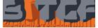 SITCF-logo-third3212
